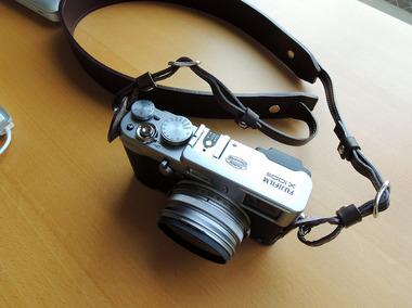 DSCN9850.jpg
