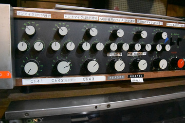 DSC_1982.jpg