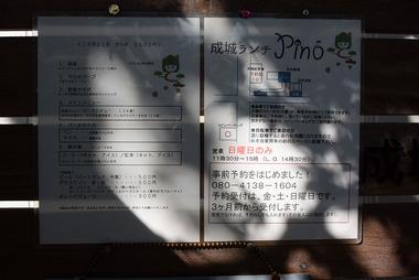 DSC_9887.jpg